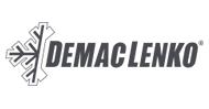 DemacLenko