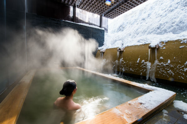 Vote For Ki Niseko 171 Japan S Best Ski Boutique Hotel 2016