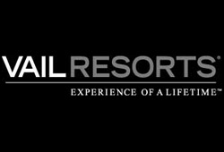Vail Resorts (United States)