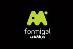Aramón Formigal