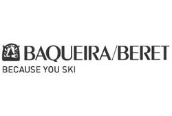 Baqueira/Beret