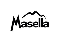 Masella Ski Resort