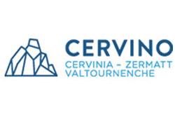 Cervinia-Valtournenche Ski Resort