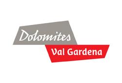 DOLOMITES Val Gardena (Italy)