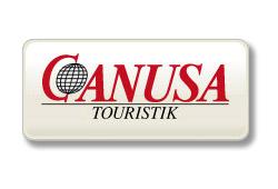 CANUSA