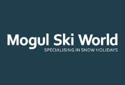 Mogul Ski World