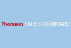 Thomson Ski