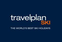 Travelplan Ski