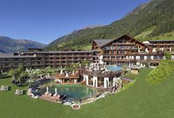 Hotel Andreus
