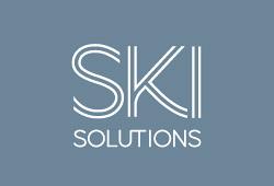 Ski Solutions