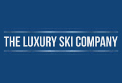 The Luxury Ski Company