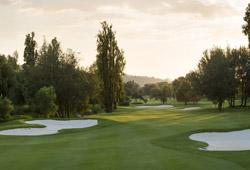 Royal Johannesburg & Kensington Golf Club - East Course (South Africa)