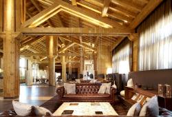 Sport Hotel Hermitage & Spa