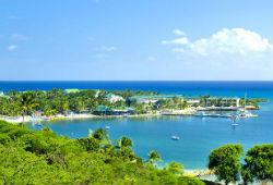 St. James's Club Resort & Villas
