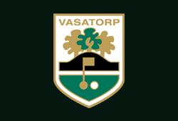 Vasatorps Golfklubb - Tournament Course