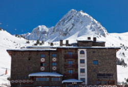 Grau Roig Hotel (Andorra)