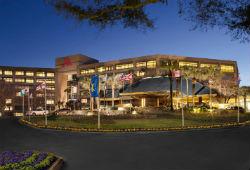 Sawgrass Marriott Golf Resort & Spa (United States)