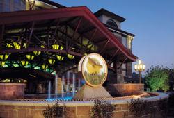 Soaring Eagle Casino & Resort