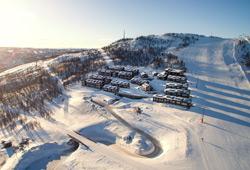 Havsdalsgrenda (Norway)