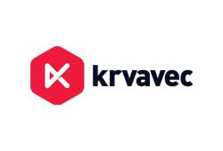 Krvavec (Slovenia)