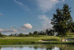 Simon's Golf Club