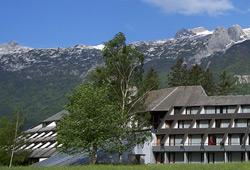 Hotel Kanin