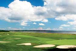 Rhode Island Country Club
