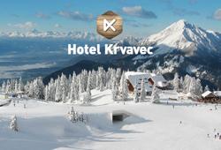 Hotel Krvavec
