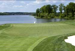 Robert Trent Jones Golf Club