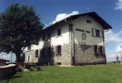 Ribniška koča (Slovenia)