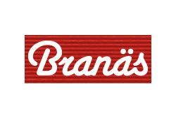 Branäs