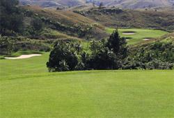 Natadola Bay Championship Golf Course