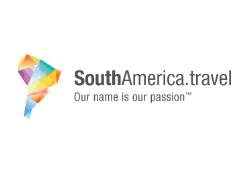 SouthAmerica.travel