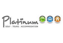 Platinum Golf
