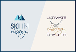 Ski In Luxury/Ultimate Luxury Chalets