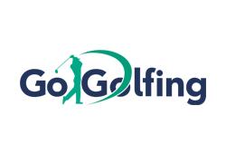 Go Golfing Travel