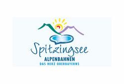 Spitzingsee-Tegernsee