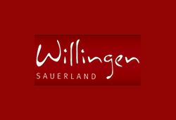 Willingen-Upland