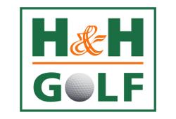 H&H Golf