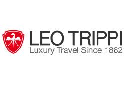 Leo Trippi