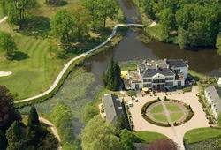 Engelenburg Castle