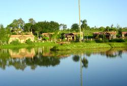 Paraiso Golf Ranch Resort & Spa
