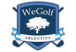 WeGolf Argentina