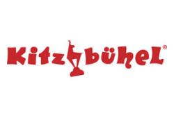 Kitzbühel (Austria)