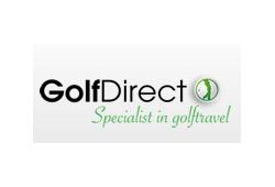 Golf Direct NV