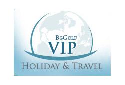 BgGolf - VIP Holiday & Travel