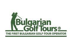Bulgarian Golf Tours
