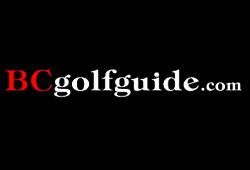 BCgolfguide.com Inc