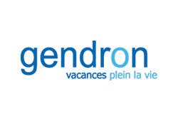 Gendron Travel