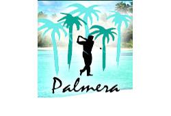 Palmera Destination Services